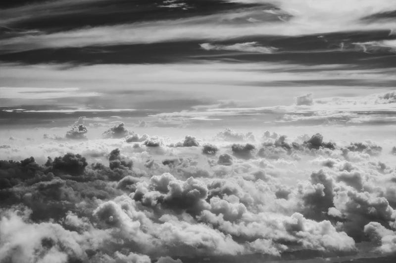 Clouds Zero