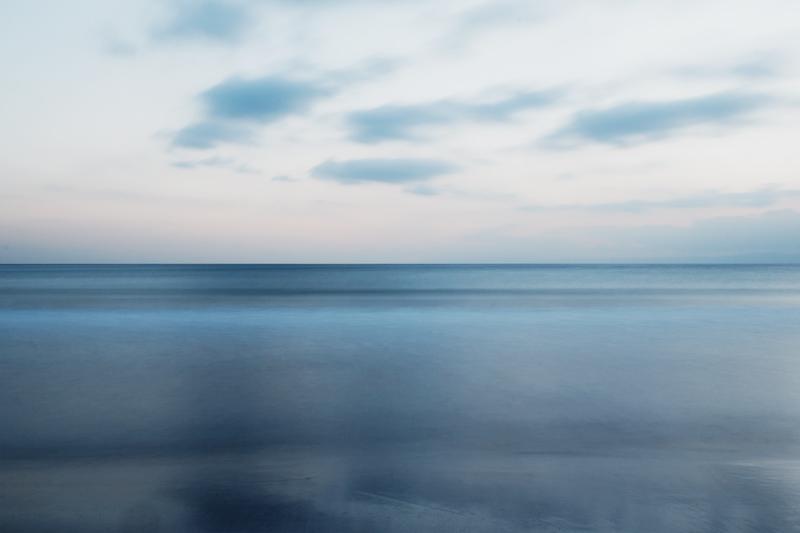 Apocalypse Blue